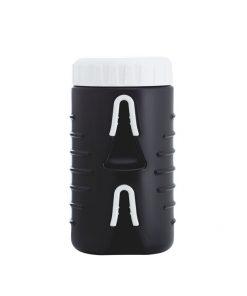 Bottles_ToolKeg_Black_White_dahlmans_01