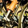 sykelservice sverige - dahlmans cykel