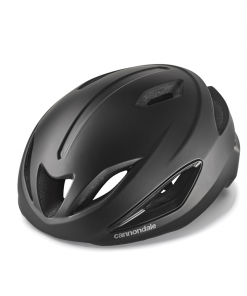 Cannondale_intake_road_helmet_black_dahlmans_01