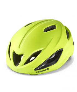 Cannondale_intake_road_helmet_volt_dahlmans_01