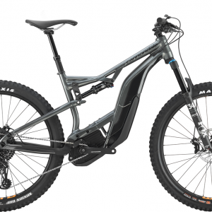 Cannondale_moterra_1_graphite_2019_dahlmans_01