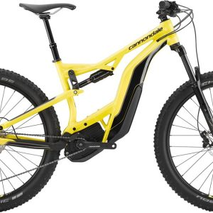 Cannondale_moterra_1_hot_yellow_2019_dahlmans_01