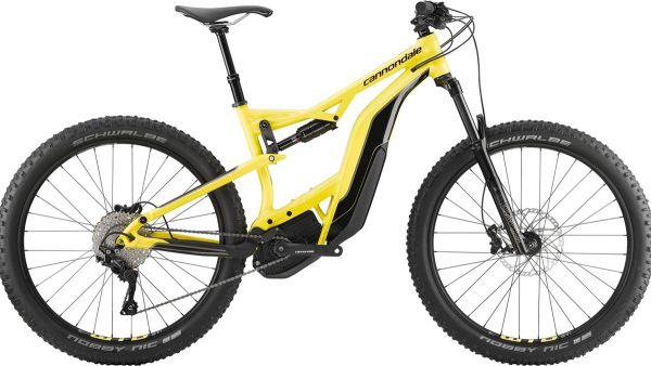 Cannondale_moterra_1_hot_yellow_2019_dahlmans_01
