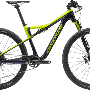Cannondale_scalpel-si_carbon_2019_dahlmans_01