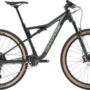 Cannondale_scalpel_si_carbon_2019_dahlmans_01