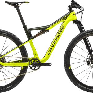 Cannondale_scalpel_si_hi-mod_worldcup_2019_dahlmans_01