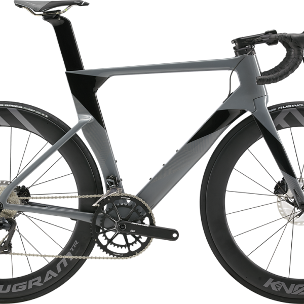 Cannondale_systemsix_carbon_dura-ace_stealth_gray_2019_dahlmans_01