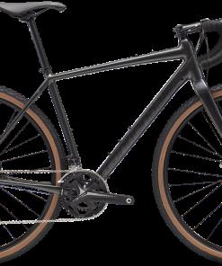 Gravel och Cyclocross (CX)