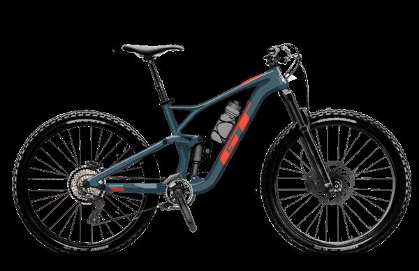 GT_sensor-alloy_sport_2019_dahlmans_01