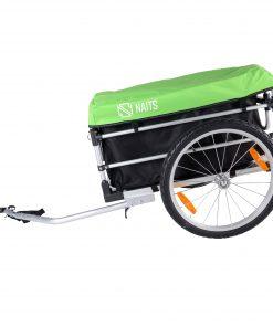 Transportvagn_naits_dahlmans_01