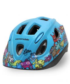 cannondale_Burgerman Colab Kids Helmet_teal_dahlmans_01