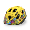 cannondale_Burgerman Colab Kids Helmet_yellow_dahlmans_01