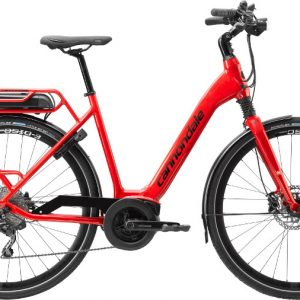 cannondale_C19_C64609U_Mavaro_ACTIVE_CITY_red_dahlmans_01