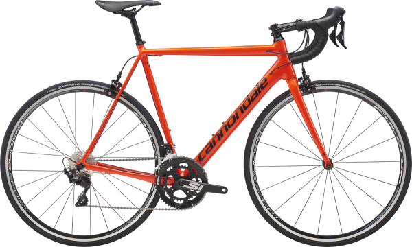 cannondale_caad12_105_acidred_2019_dahlmans_01