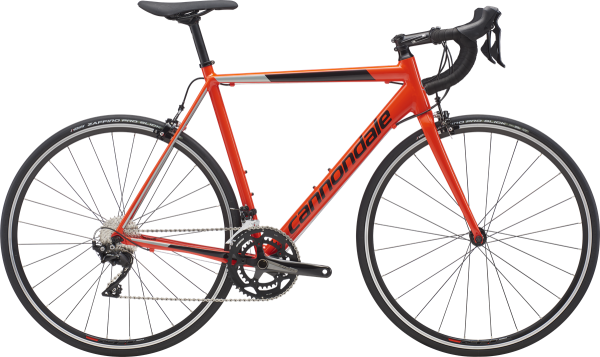 cannondale_caad_optimo_105