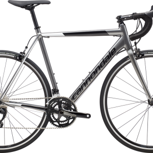 cannondale_caad_optimo_105_charcoalgray_2019_dahlmans_01