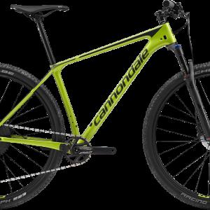 cannondale_carbon_5_green_2019_dahlmans_01