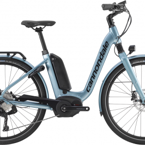 cannondale_mavaro-neo-city_1_glacier_blue_2019_dahlmans.01