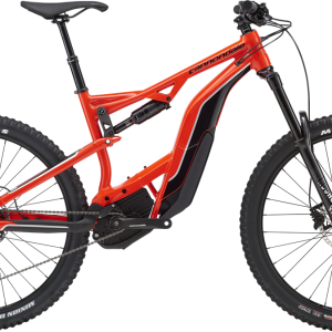 cannondale_moterra_lt_1_acid_red_dahlmans_01