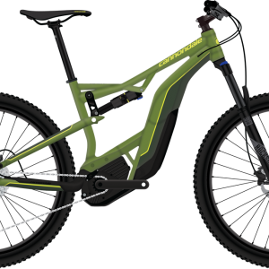 cannondale_moterra_lt_1_vulcan_green_dahlmans_01
