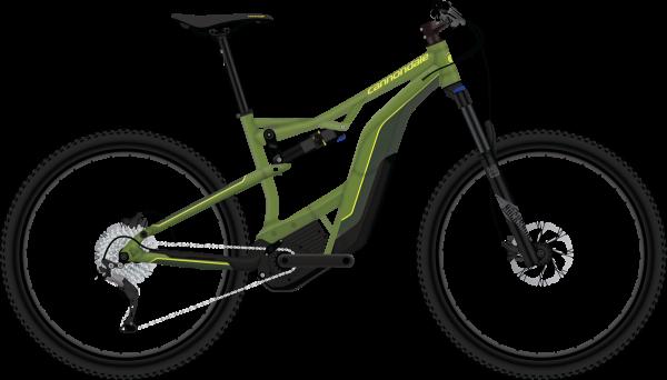 cannondale_moterra_lt_1_vulcan_green_dahlmans_01