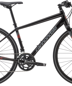 cannondale_quick_1_black_2019_dahlmans_01