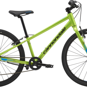 cannondale_quick_24_2019_acid_green_dahlmans_01