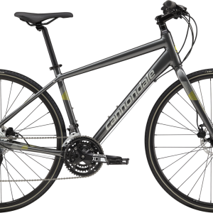 cannondale_quick_5_charc_gray_2019_dahlmans_01
