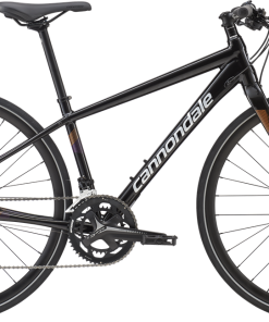 cannondale_quick_wmns_1_black_pearl_2019_dahlmans_01