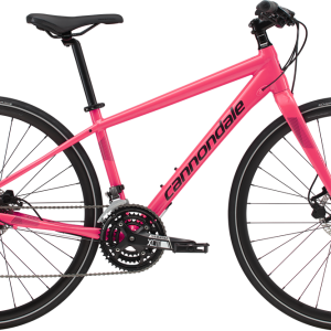 cannondale_quick_wmns_4_acid_strawberrey_2019_dahlmans_01