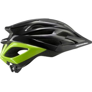 cannondale_radius_mtn_black_green_dahlmans_01