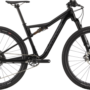 cannondale_scalpel_ltd_2019_dahlmans_01