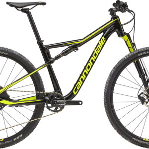 cannondale_scalpel_si_5_2019_dahlmans_01