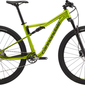 cannondale_scalpel_si_6_2019_dahlmans_01