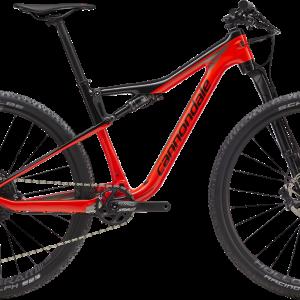 cykelservice sverige dahlmans cykel