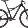 cannondale_scalpel_si_carbon_4_2019_dahlmans_01