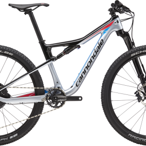 cannondale_scalpel_si_women´s_2_2019_dahlmans_01