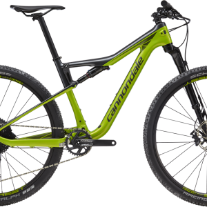 cannondale_si_carbon__4_2019_dahlmans_01