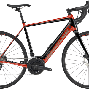 cannondale_synapse_neo_2_acidred_2019_dahlmans_01