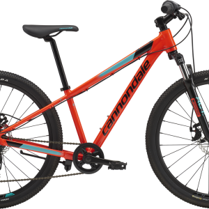 cannondale_trail_24_acid_red_2019_dahlmans_01