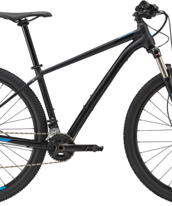 cannondale_trail_5_black_2019_dahlmans_01