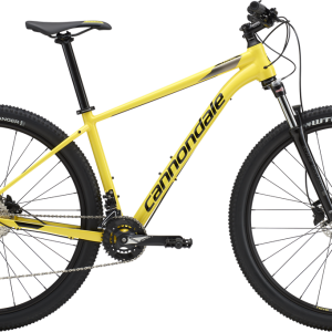 cannondale_trail_6_hot_yellow_2019_dahlmans_01