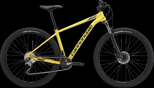 cannondale_trail_6_hot_yellow_2019_dahlmans_01