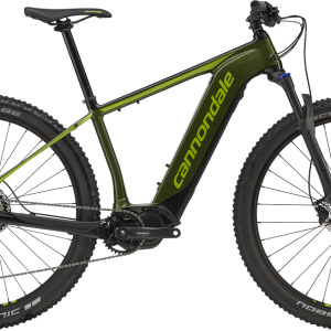 cannondale_trail_neo_2_vulcan_green_dahlmans_01