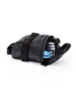 fabric_contain_saddle_bag_small_dahlmans_01
