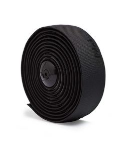 fabric_knurl_bar_tape_black_dahlmans_01