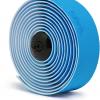 fabric_knurl_bar_tape_blue_dahlmans_01