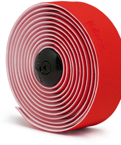 fabric_knurl_bar_tape_red_dahlmans_01