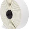 fabric_knurl_bar_tape_white_dahlmans_01