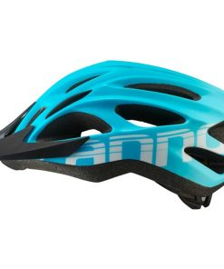 Cannondale_quick_helmet_teal_dahlmans_01